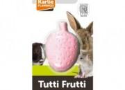 Витаминно камъче Karlie – ягода . ID номер – 140417