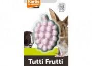 Витаминно камъче Karlie – грозде. ID номер – 140419