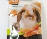 Дропс за гризачи Flamingo с моркови – 75гр. ID номер – 1404064