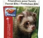 Beaphar Ferret Bits  малцови хапки за порчета – 35 гр. ID: 1404502
