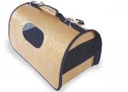 Чанта  ИЗКУСТВЕНА кожа –  43,5х25х25cm. Артикул No: 7408