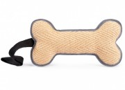 Игр,за дресировка кокал – 25cm.