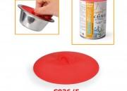 Капачка за консерва и купа – 10 cm.  Артикул No: C036/F