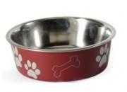 Купа Bella Bowls – 250 ml – Червена –  C056/B