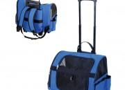 Чанта Ideal Размери: 43х26х36cm. Артикул No: CA603/B