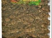 Коркова плоча бекграунд Zoo-Med 45х45см. ID номер – 1509612