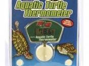 Термометър водни костенурки – ТН-26Е . ID: 1508311