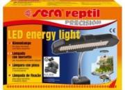 LED осветление за терариум и акватерариум от SERA, Германия.ID: 150600