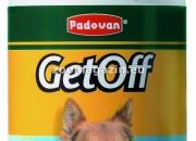 GetOff