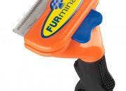FURminator за средноголеми кучета с къса козина. Артикул No: 691011