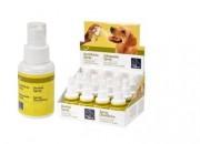 Orme Naturali Спрей за зъби против зъбна плака – 50 ml.Артикул No: G865