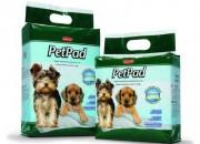 PetPad – 60х60см –  10бр. Артикул No: PP00646