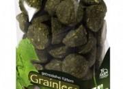 JR Farm Grainless drops билка – 140 GR.  Артикул No: 16133