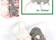 Игр. коте – мишки 80мм.Артикул No: AG020/G