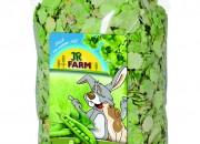 JR Farm Грахови люспи – 200 гр. Артикул No: 16255