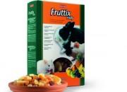 Padovan Сушени плодове за гризачи – 250гр. Артикул No: PP00067