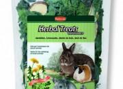 Padovan HerbalTreats – глухарче – 150гр. Артикул No: PP00403