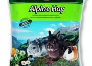 Padovan Екологично чисто алпийско сено-Alpine-Hay – 700гр. Артикул No: PP00405