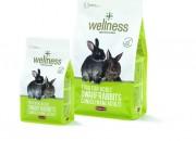 Wellness Adult Премиум храна за мини зайци – 1кг. Артикул No: PP00681