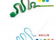 Въдица змия – 150cm. Артикул No: A311/D