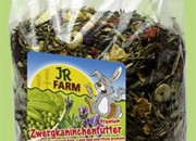Premium храна за мини зайци – 1 kg. Артикул – 03064
