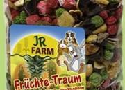 JR Farm Плодова мечта – 200 гр. Артикул No: 03223