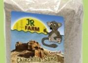 Специален пясък за чинчили – 1 кг. Артикул No: 04794