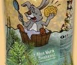 Безжитни билки за мини зайци – 650 гр. Артикул No: 04796