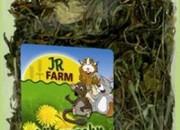 JR Farm Полски цветя за гризачи -100гр.Артикул No: 07097