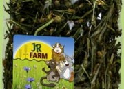 JR Farm Живовлек за гризачи – 100гр. Артикул No: 07103