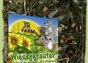 JR Farm Полски билки за гризачи – 150гр. Артикул No: 08228