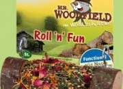 JR Farm Roll'n'Fun. Артикул No: 10853