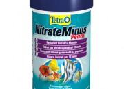 TetraAqua NitrateMinus Pearls Препарат за намаляване на нитратите 100мл.