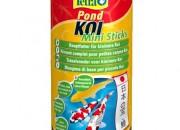 TetraPond KOI Mini Sticks Мини пръчици за риби КОИ 1л.