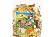 JR Farm Fitness flakes – Хранителна добавка – 150гр. Артикул No: 13252