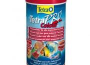 TetraPro Colour Храна за тропически рибки за наситени цветове – 100мл