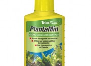 TetraPlant PlantaMin Течна тор за аквариумни растения – 100мл.