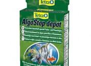 Tetra AlgoStop Depot Таблетки против алги 12таб.