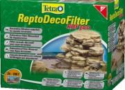 Декоративен филтър Tetra ReptoDeco Filter RDF300. Артикул No: 704739