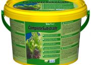 TetraPlant Complete Substrate Пълноценен субстрат за аквариумни растения