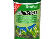 Tetra Initial Sticks – Първоначални пръчици – 375мл.