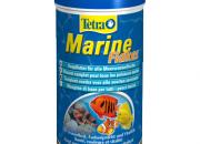 Tetra Marine Flakes – Храна на люспи за морски рибки 250мл. Артикул No: 704189