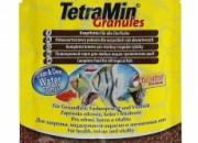 Sachet TetraMin 15gр.-granuli
