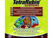 Sachet TetraRubin 12гр – granuli