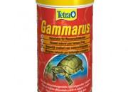 Tetra Gammarus Храна за водни костенурки с гамарус -100мл. Артикул No: 702236