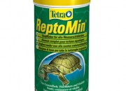 Храна за водни костенурки 100мл. Артикул No: 707680