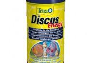 Tetra Discus Energy Храна за риби дискус за повече жизненост 250мл