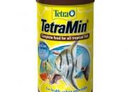 TetraMin Храна за тропически рибки – 100мл.