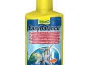 TetraAqua EasyBalance Подобрител на водата за биологичен баланс –  100мл.