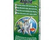 Tetra Algizit Таблетки за премахване на упорити алги 10таб